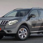 Mahindra-W201-World-SUV-Concept-Render