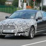 New-Jaguar-XF-facelift-front