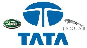 TataJLR-Logo