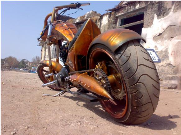 Khalidaro Design 4