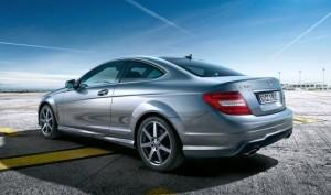 mercedes_benz_c_class_coupe_rear
