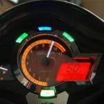 new-hero-honda-hunk_digital-meter