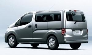 nissan-van-rear-angle