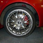 nov20-lancer-evolution-x-bbs-rims