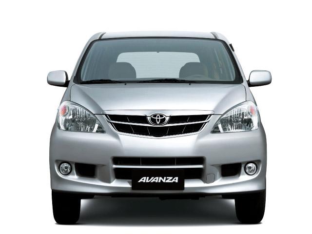 Simple Toyota Town Ace Gl 9 Seater Japanese Van Model 2008  Karachi