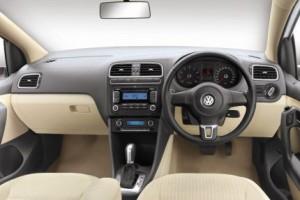 volkswagen-vento-interior
