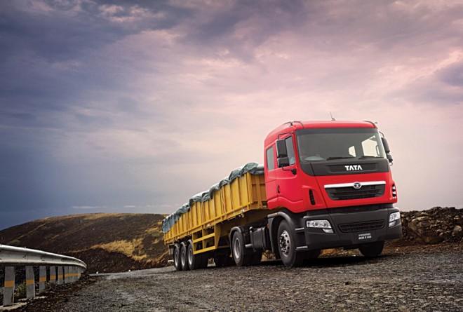 2010-Tata-PRIMA-Truck