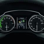 2011 Audi-Q5