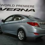 2011 Hyundai Verna 4