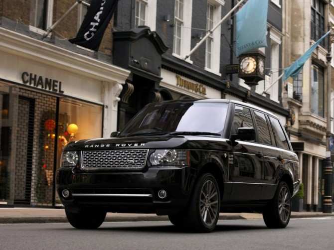 2011 range rover autobiography ultimate edition. Black Bedroom Furniture Sets. Home Design Ideas