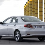 2011-Toyota-Corolla-India