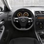 2011-Toyota-Corolla-Interior