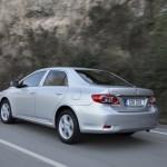 2011-Toyota-Corolla-Rear