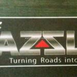 Maruti Suzuki Ritz Dazzle Limited Edition 1