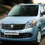 Maruti-Suzuki-WagonR-Duo