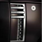 2011 Range Rover Autobiography Ultimate Edition 1