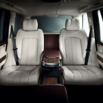 2011 Range Rover Autobiography Ultimate Edition 4