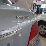 2011 Hyundai Verna 3