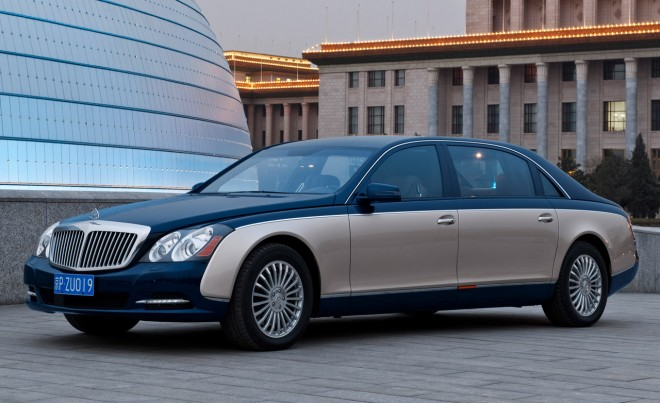 new-from-maybach-for-2011