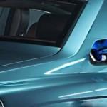 Rolls-Royce 102EX electric Phantom 3