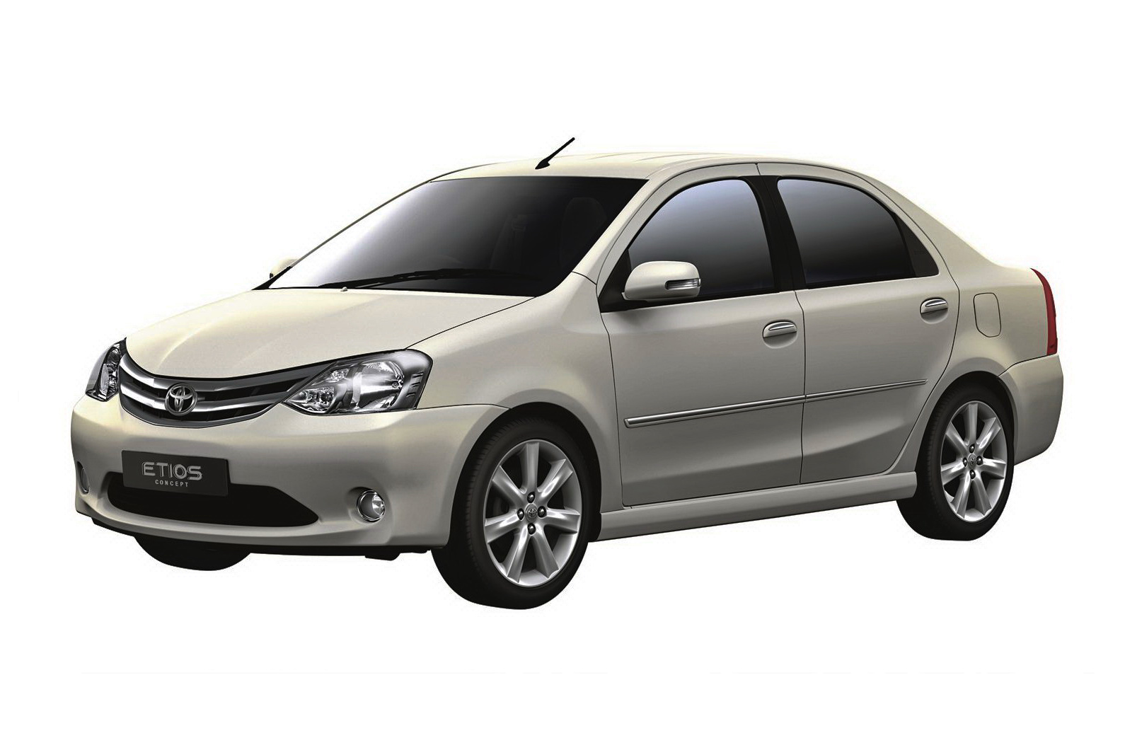 Toyota Etios Facing Booking Cancellations