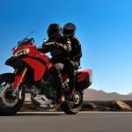 Ducati Multistrada 1200S Pikes Peak Special Edition 002