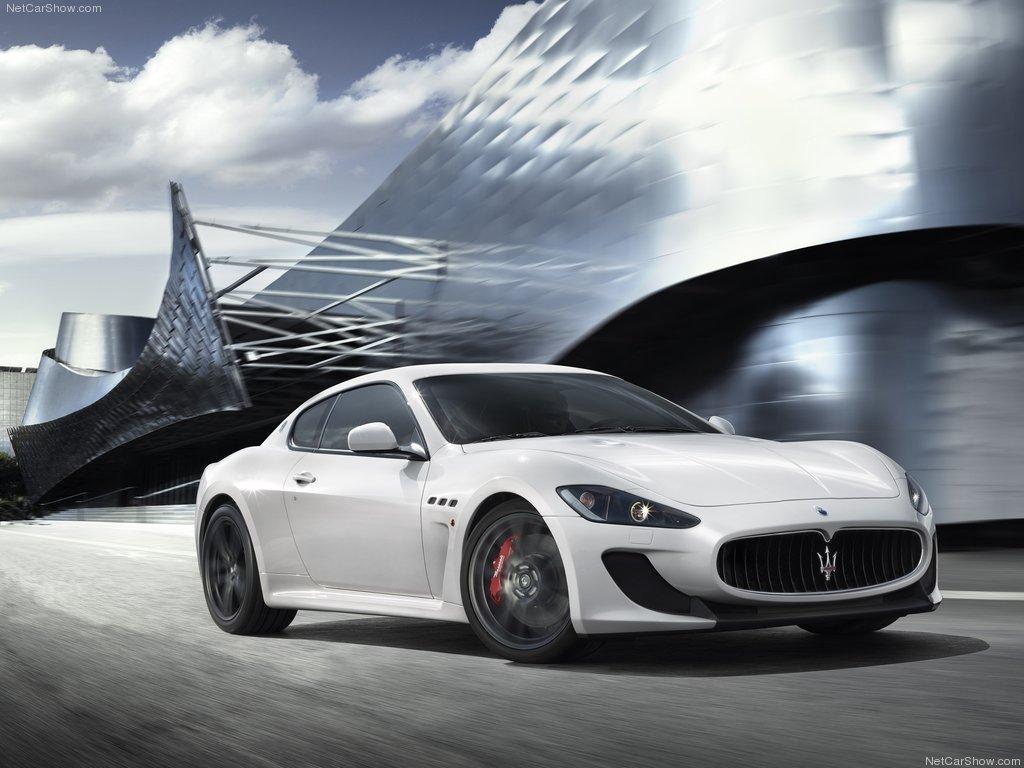 2012-Maserati-GranTurismo-MC-Stradale