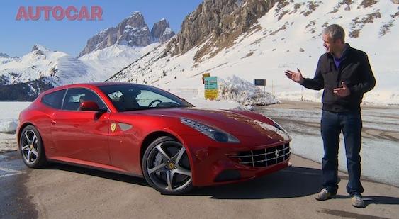 2012_ferrari_ff_autocar_review
