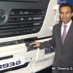 Ashok Leyland to be renamed Hinduja Leyland
