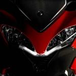 Ducati Multistrada 1200S Pikes Peak Special Edition 005