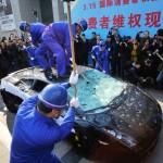 Gallardo-destroyed-in-China-image
