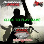 HH Launches Kricket Ka Karizma Game