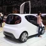 Tata PIXEL Concept 3