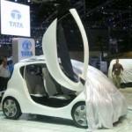 Tata-PIXEL-Concept-3