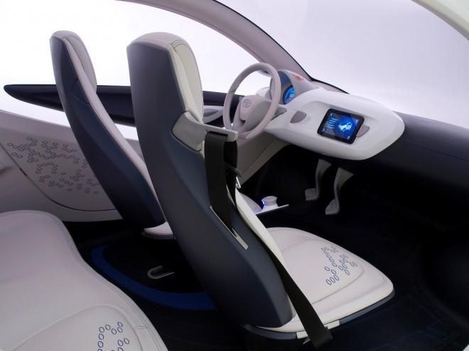 Tata-Pixel-Interiors