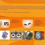 Tata_Indica_eV2_Features