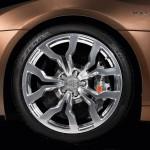 Audi R8 Spyder 6