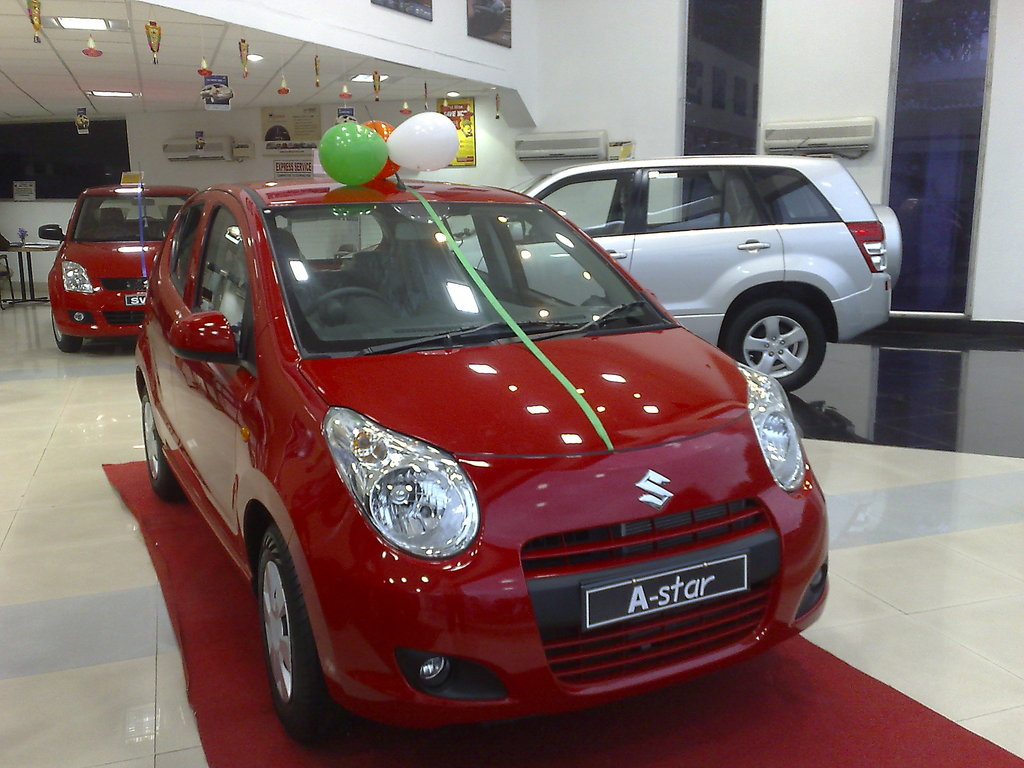 Maruti Car Discount Archives Bharathautos Automobile News Updates