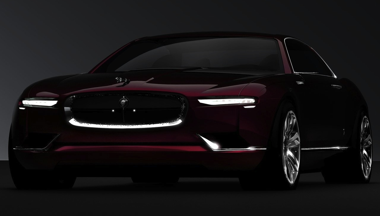 Jaguar_B99_Concept_001