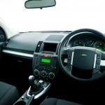 Land-Rover Freelander2 India 3