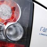 Land Rover Range_e Concept 4