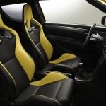 Suzuki Swift S-Concept 3