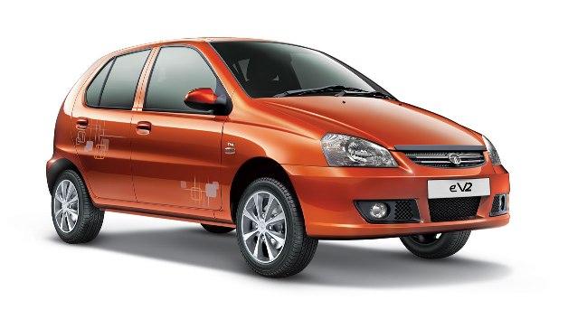 Tata-Indica-eV2