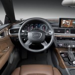 2011-Audi-A7-Sportback-Interior