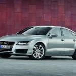 2011-Audi-A7-Sportback-Front