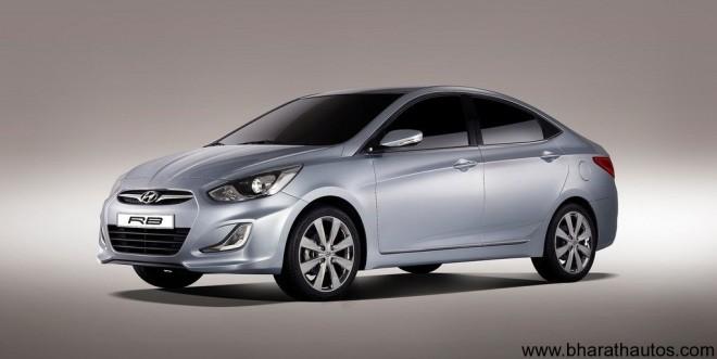 2011-Hyundai-Verna-RB-Sedan