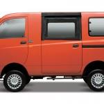 2011-Mahindra-Maxximo-Mini-Van-001