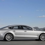 2011-Audi-A7-Sportback-SideView