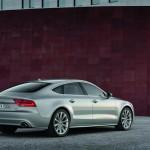 2011-Audi-A7-Sportback-Rear