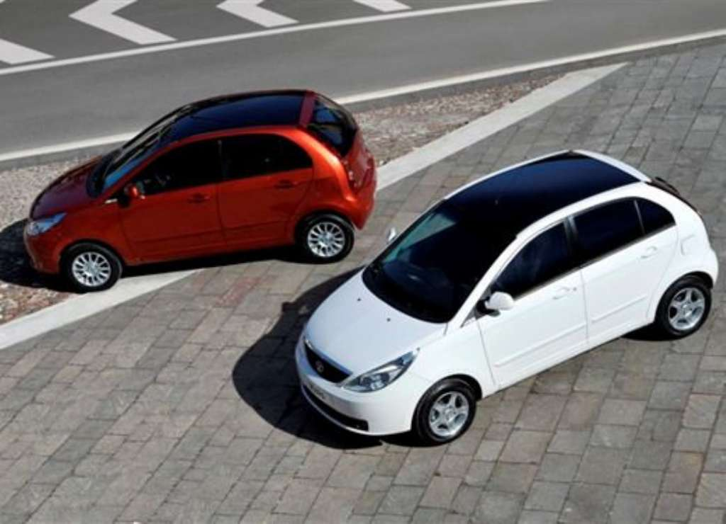 2011_Tata_Indica_Vista_Bi-Color